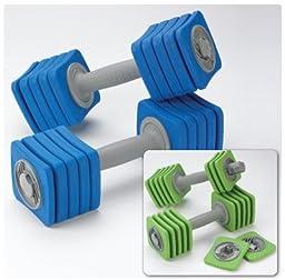 SportBell - Lite, 1-10 lbs.