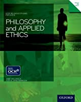 GCSE Religious Studies: Philosophy & Applied Ethics for OCR B Student Book (Gcse Religious Studies S.)