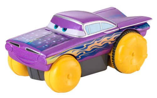 Disney/Pixar Cars, Hydro Wheels, Ramone Bath Vehicle