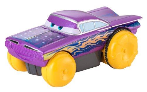 Disney/Pixar Cars, Hydro Wheels, Ramone Bath Vehicle