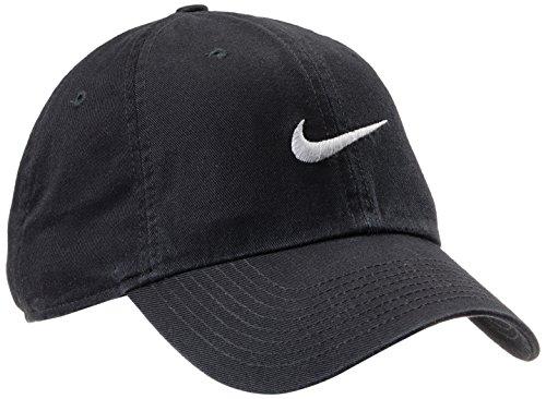 Nike Unisex Baseballkappe Swoosh Heritage 86