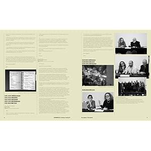 dOCUMENTA (13)Katalog 2/3: Das Logbuch