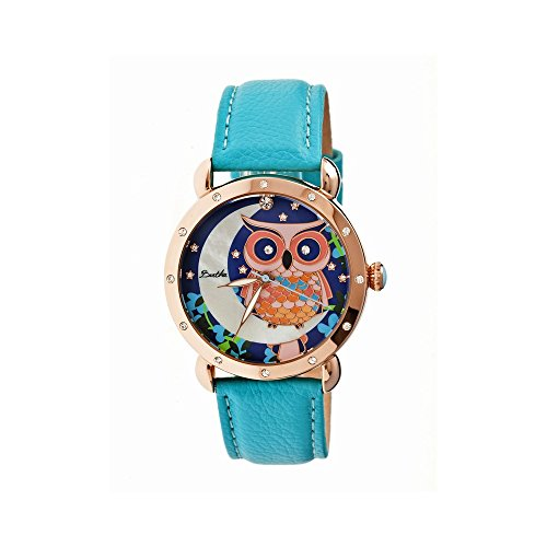 bertha-br3007-ashley-ladies-watch
