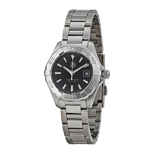 tag-heuer-womens-way1410ba0920-aquaracer-analog-display-quartz-silver-watch