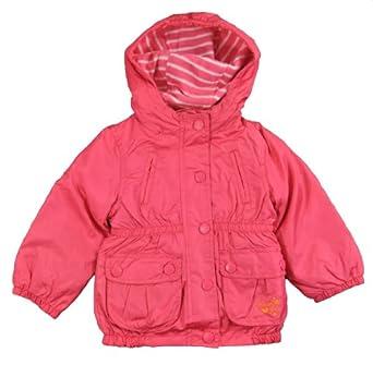 Buy OshKosh B'Gosh Girls 4-In-1 Jacket by OshKosh B'Gosh