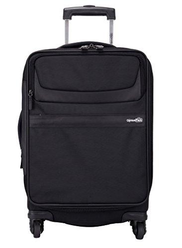 genius-pack-22-carry-on-spinner-black