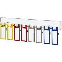 Kokuyo key hanger KEYSYS 8 this magnet with KH-KSM8 (japan import)