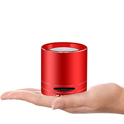 boomer-vivi-ultra-mini-wireless-bluetooth-speaker-loud-and-clear-sound-long-playtime-with-micro-sd-c