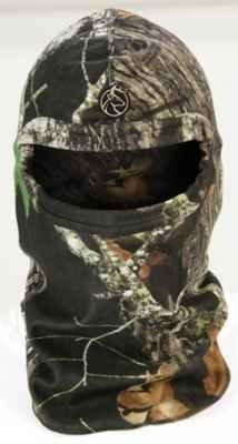 Rutwear Face Mask Infinity