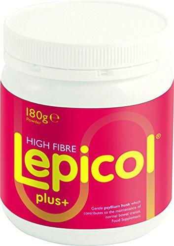 lepicol-plus-180g-digestive-enzymes-powder