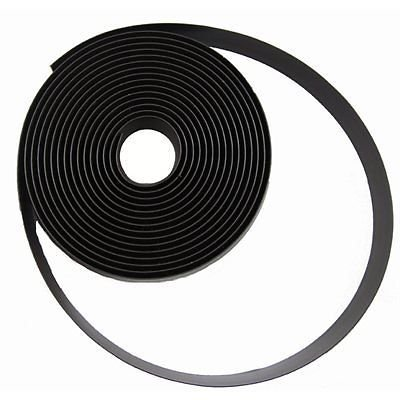 New Magnetic Boundary Markers Strip for Neato Robotic Vacuum Cleaner (13 feet long)