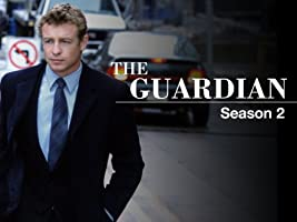 The Guardian Season 2