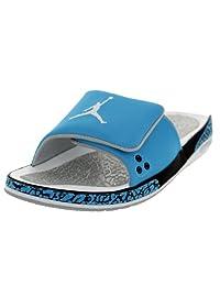Nike Mens Air Jordan 3 Slides