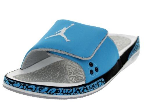 Mens Sandals Size 13 front-1067821