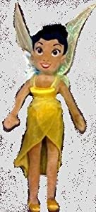 "Amazon.com: Disney Tinkerbell Fairies 15"" Tall Iridessa ..."
