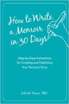 Great tips on how to write your memoir readers digest for a quick fun and easy guide to writing a personal memoir in just one month click here for a very special offer solutioingenieria Images