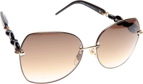Gucci GG4202/S WPU CC 60 Womens Sunglasses
