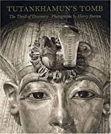 Tutankhamun's Tomb: The Thrill of Discovery