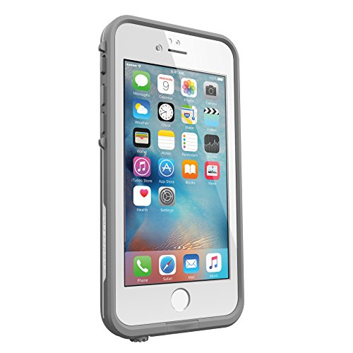 lifeproof-waterproof-anti-shock-case-cover-for-apple-iphone-6-6s-plus-avalanche