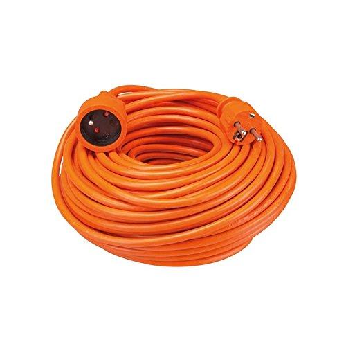 waytex-51009-rallonge-electrique-avec-terre-interieur-et-exterieur-40-m-orange