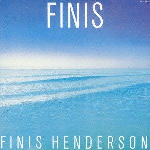 Finis Henderson - Finis
