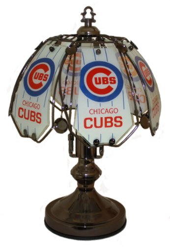 Cubs Lighting Chicago Cubs Lighting Cubs Lighting Cub