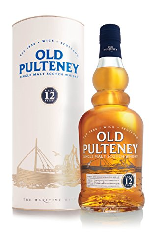 old-pulteney-12-year-old-malt-whisky-70-cl