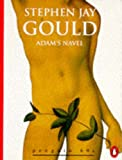 Adam's Navel (0146000471) by Stephen Jay Gould