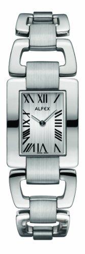 Alfex 5632_053 - Orologio da polso Donna
