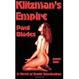 Klitzman's Empireby Paul Blades