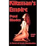 Klitzman's Empireby Paul Blades