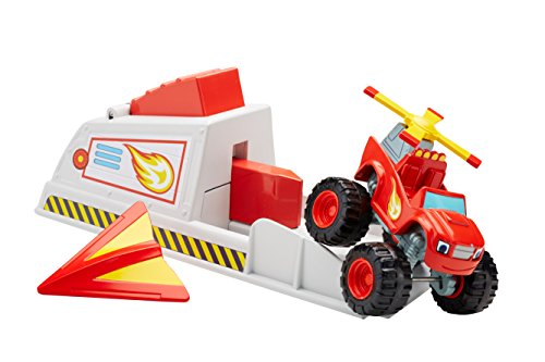 fisher-price-nickelodeon-blaze-y-los-monster-machines-blaze-con-plataforma-de-lanzamiento