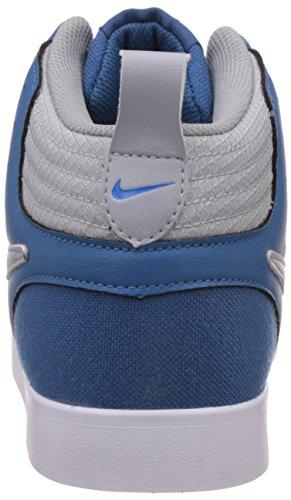 Nike-Mens-Liteforce-Iii-Mid-Sneakers