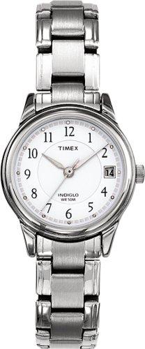 Timex Women's Classic Bracelet Watch #T29271