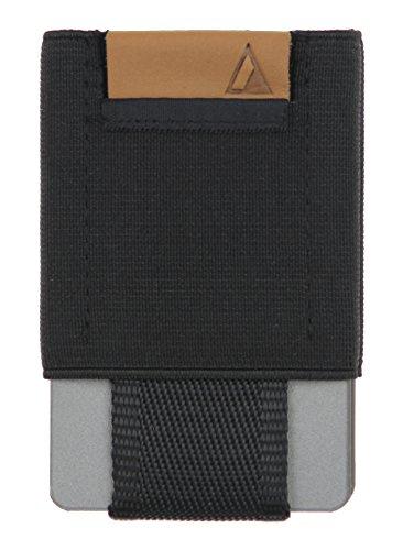 basics-mens-slim-wallet-black