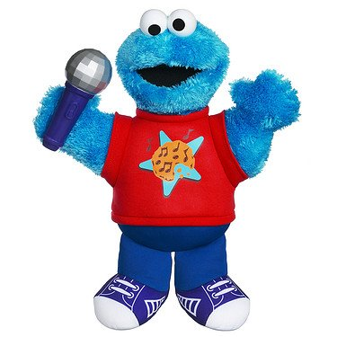 sesame-street-lets-rock-singin-cookie-monster