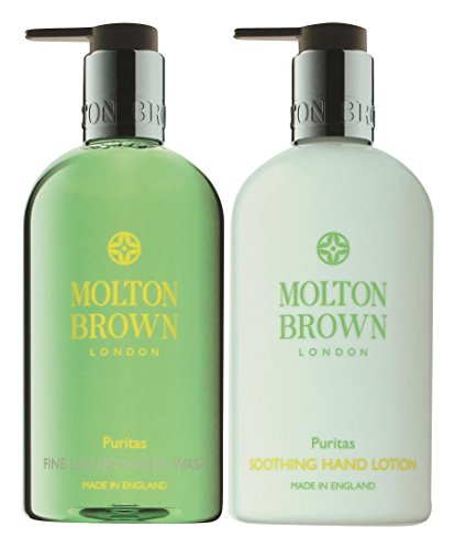molton-brown-set-puritas-handgel-handlotion-1er-pack-1-x-2037-stuck