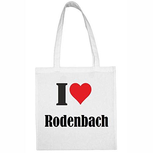 taschei-love-rodenbachgrosse38x42farbeweissdruckschwarz