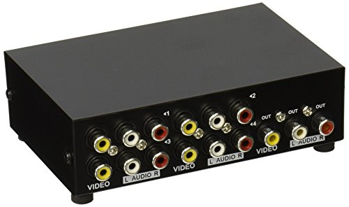 4-port-video-audio-av-switch-4-input-1-output-4-dvd-to-1-tv-standard-rca-connectors