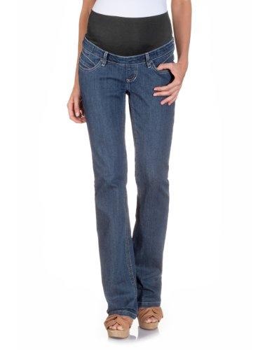 bellybutton-pantalon-bootcut-para-mujer-talla-w44-l33-es-54-color-vaquero-denim