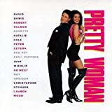 Pretty Woman (Movie Soundtrack)
