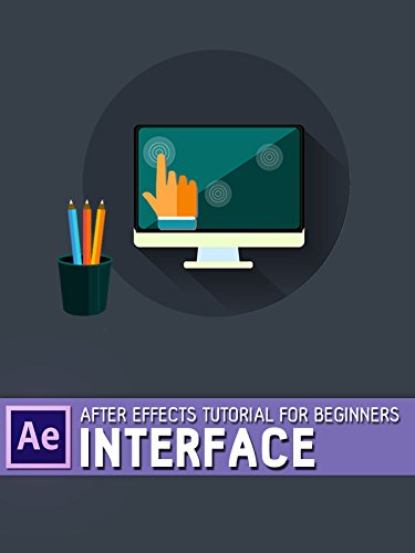 After Effects Tutorial for Beginners