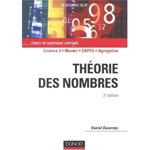 Deux questions de mathématiques (raisonnement, logique) - Page 2 41cyUC8XqTL._SS500_