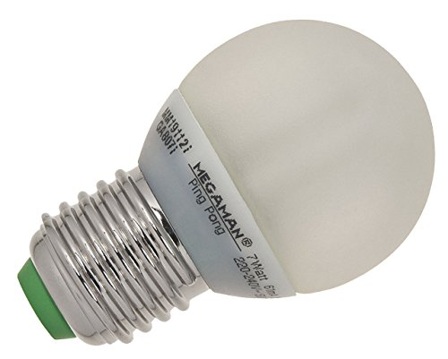 megaman-energy-saving-bulb-pingpong-ping-pong-ga807i-7-watt-7w-e27-827