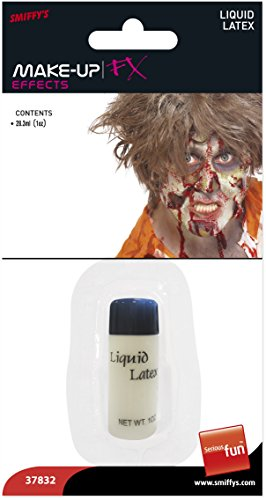 Smiffy's Liquid Latex, 1 oz