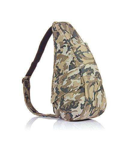 saine-sac-a-dos-coton-polyester-sac-a-dos-camouflage-kaki-taille-s