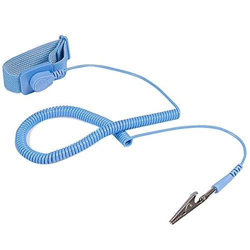 startechcom-esd-anti-static-wrist-strap-band-with-grounding-wire-antistatic-wrist-strap-anti-static-