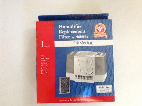 Blaster Filter Cleaner