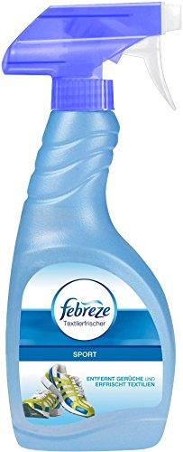 assainisseurs-tissu-febreze-vaporiser-sport-3-x-500ml