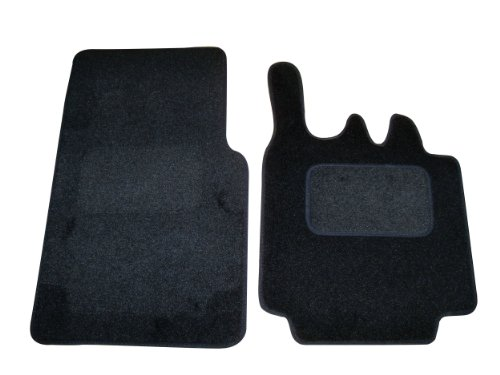 sakura-car-mats-for-smart-fortwo-fits-1998-to-2011-models-black
